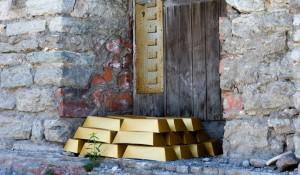 Baltiskt guld